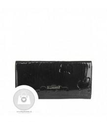 Kožená peňaženka LORENTI - MKA-491328