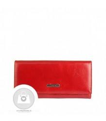 Kožená peňaženka LORENTI - MKA-491339