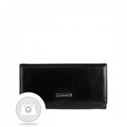 Kožená peňaženka LORENTI  - MKA-494961