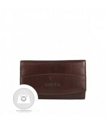 Kožená peňaženka RONALDO - MKA-491264