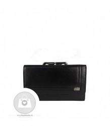 Kožená peňaženka ROVICKY - MKA-478022