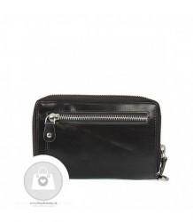 Kožená peňaženka ROVICKY - MKA-489510