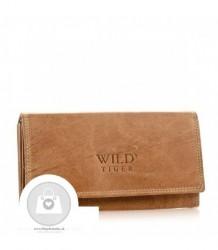 Kožená peňaženka WILD TIGER - MKA-490177