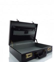 Kufrík IMPORT ekokoža - MK-491754