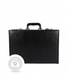 Kufrík IMPORT ekokoža - MKA-491754