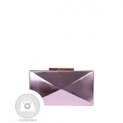 Listová kabelka MICHELLE MOON ekokoža - MKA-495040 #1