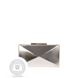 Listová kabelka MICHELLE MOON ekokoža - MKA-495040 #2