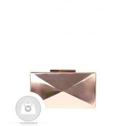 Listová kabelka MICHELLE MOON ekokoža - MKA-495040 #3