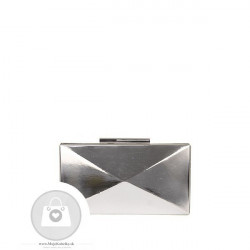 Listová kabelka MICHELLE MOON ekokoža - MKA-495040 #4