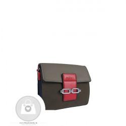 Listová kabelka NÕBO ekokoža - MKA-498655 #2