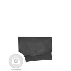 Listová kabelka SILVIA ROSA ekokoža - MKA-497719