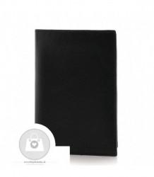 Pánska peňaženka BELLUGIO koža - MK-490190