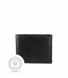 Pánska peňaženka BELLUGIO koža - MKA-490187