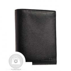 Pánska peňaženka BELLUGIO koža - MKA-493694