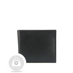 Pánska peňaženka BELLUGIO koža - MKA-493764