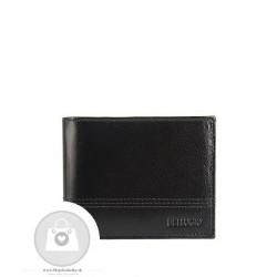 Pánska peňaženka BELLUGIO koža - MKA-493765