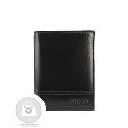 Pánska peňaženka BELLUGIO koža - MKA-493767