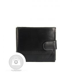 Pánska peňaženka BELLUGIO koža - MKA-493773