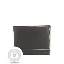 Pánska peňaženka BELLUGIO koža - MKA-493775