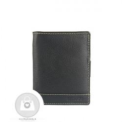 Pánska peňaženka BELLUGIO koža - MKA-493776