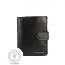 Pánska peňaženka BELLUGIO koža - MKA-495814