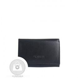 Pánska peňaženka CAVALDI koža - MKA-497998