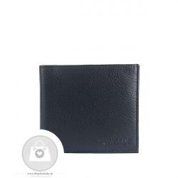 Pánska peňaženka CAVALDI koža - MKA-498093