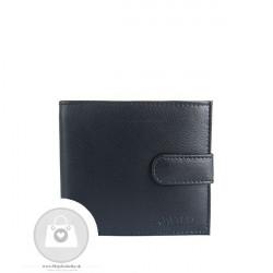 Pánska peňaženka CAVALDI koža - MKA-498094