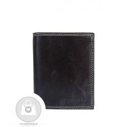 Pánska peňaženka CAVALDI koža - MKA-499206