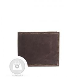 Pánska peňaženka CEDAR koža - MKA-498041