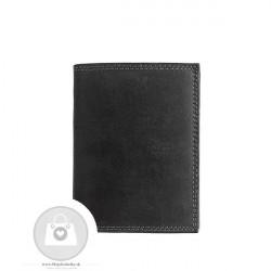 Pánska peňaženka CEDAR koža - MKA-498044