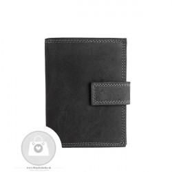 Pánska peňaženka CEDAR koža - MKA-498045