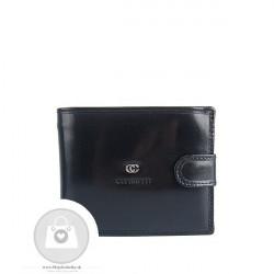 Pánska peňaženka CEFIRUTTI koža - MKA-498102