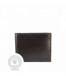 Pánska peňaženka ELLINI koža - MKA-492539
