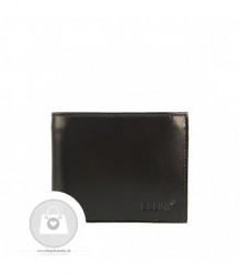 Pánska peňaženka ELLINI koža - MKA-492542