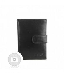 Pánska peňaženka ELLINI koža - MKA-492545