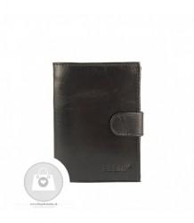 Pánska peňaženka ELLINI koža - MKA-492546