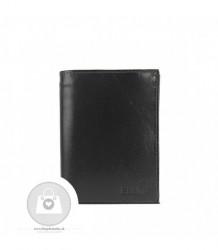 Pánska peňaženka ELLINI koža - MKA-492547
