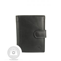 Pánska peňaženka KARHEN koža - MKA-492663