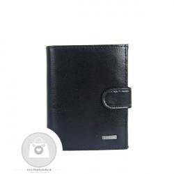 Pánska peňaženka LOREN ekokoža - MKA-500064