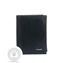 Pánska peňaženka LOREN ekokoža - MKA-500065
