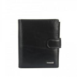 Pánska peňaženka LOREN ekokoža - MKA-502090