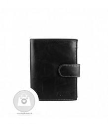 Pánska peňaženka LOREN koža - MKA-490606