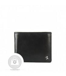 Pánska peňaženka LOREN koža - MKA-491418