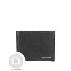 Pánska peňaženka LOREN koža - MKA-494151
