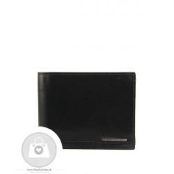 Pánska peňaženka LOREN koža - MKA-497048