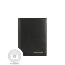 Pánska peňaženka LOREN koža - MKA-497049