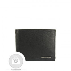 Pánska peňaženka LOREN koža - MKA-497053