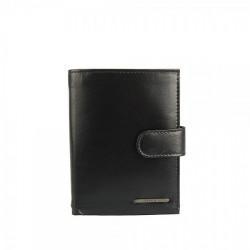 Pánska peňaženka LOREN koža - MKA-502841