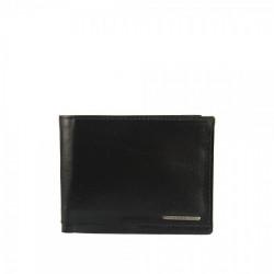Pánska peňaženka LOREN koža - MKA-502842